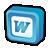 application/msword