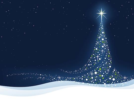 Buon Natale E Buone Feste Natalizie.Chiusura Festivita Natalizie Imeps Istituto Di Medicina E
